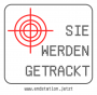 endstation:sticker-3.png
